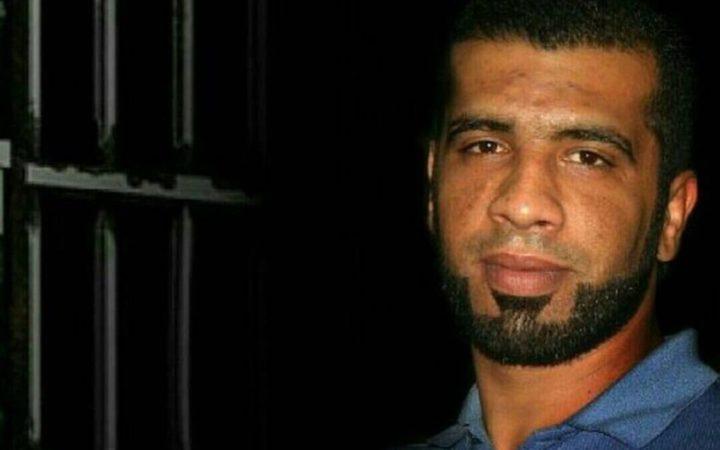 Profiles in Persecution: Husain Ali al-Sahlawi