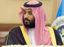 After the Corruption Purge Saudi Royals Will See Rise in Allowances