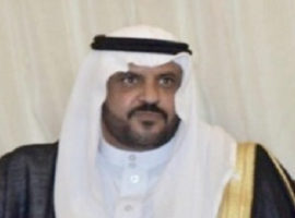 Saudi Arabia Sentences Mohammed al-Otaibi and Abdullah al-Attawi
