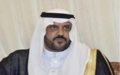 Saudi Arabia Sentences Mohammed al-Otaibi and Abdullah al-Attawi