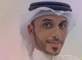 Profiles in Persecution: Ali Hassan Ali Saleh