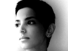 Profiles in Persecution – International Women's Day: Amnah AlJuaid