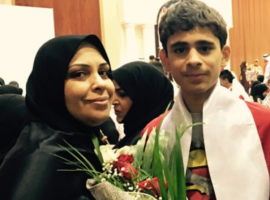 Bahrain Intensifies Reprisals Against Activist Sayed Ahmed Alwadaei and Family