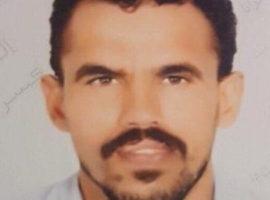 Profiles in Persecution: Hasan Ateya Mubarak