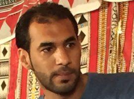 Profiles in Persecution: Ali Isa al-Tajer