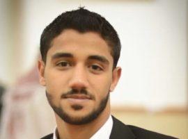 Profiles in Persecution: Sayed Kadhem Ali