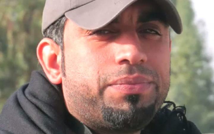 Profiles in Persecution: Ahmed AbdulHasan Husain