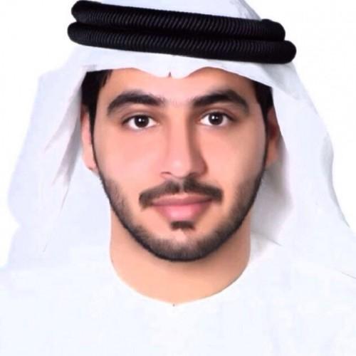 ملف سجين: المدون علي النجار