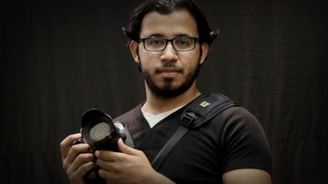 منظمات غير حكومية تدين سجن وإسقاط جنسية الصحافي البحريني أحمد الموسوي
