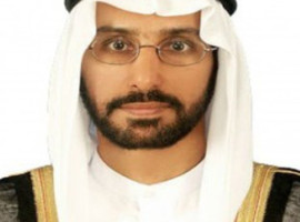 ملف سجين: الدكتور أحمد الزعابي