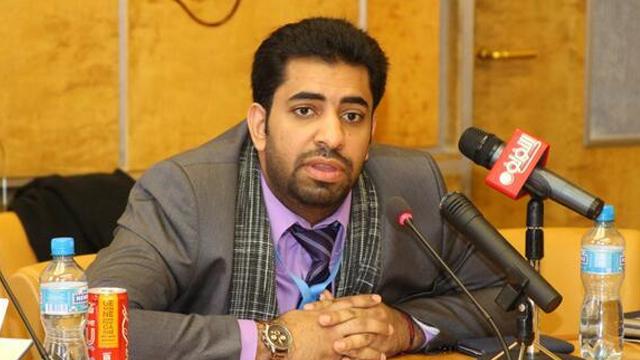 منظمات غير حكومية: على البحرين وقف مضايقة المسقطي قضائيا