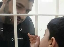 المنظمات غير الحكومية تدين أحكام الإعدام في البحرين