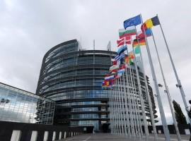 البرلمان الأوروبي يتبنى قراراً مستعجلاً بشأن قضية محمد رمضان