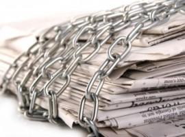 قيود جديدة على حرية الصحافة والإعلام في البحرين