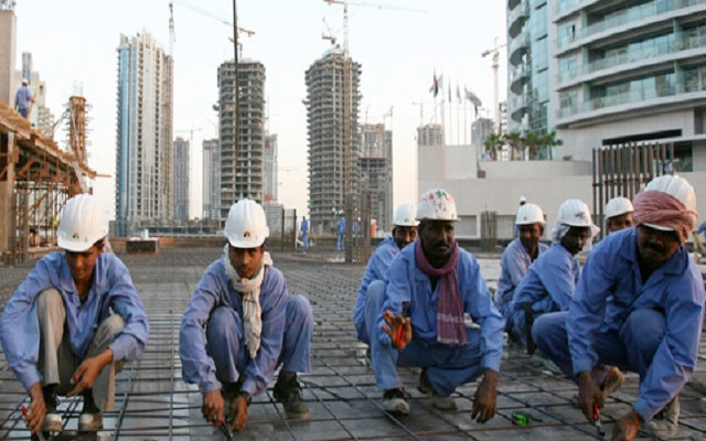 qatar-atimes.com-migrant-workers-featured-image