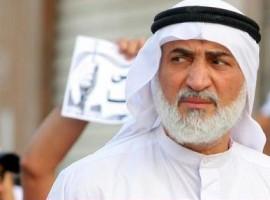 عبدالوهاب حسين.. فيلسوف، ناقد اجتماعي، سياسي بحريني في المعتقل