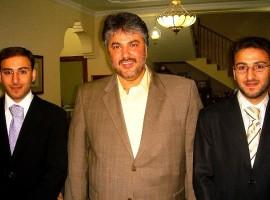 البحرين تستهدف أفراد عائلة فخراوي بالقتل والاعتقال التعسفي والتعذيب