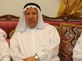 البحرين تنتهك الحق في حرية التجمع والتعبير باستدعاءات واعتقالات جماعية لرجال دين شيعة وأهالي الدراز