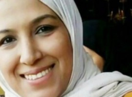 قمع الحريات في البحرين: أحكام بالسجن على رجال دين ونشطاء التواصل الاجتماعي