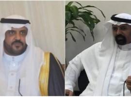 السعودية: إقصاء متعمد للمجتمع المدني وملاحقة ما تبقى من ناشطين رغم مرور عام على قانون الجمعيات