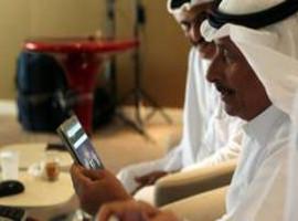 قطر تحجب وكالة إعلامية بارزة مقيدةً حرية الصحافة