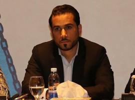 غموض وقلق شديد يلف مصير الناشط محمد خليل الشاخوري بعد اعتقاله لكشف ما تعرض له من تعذيب