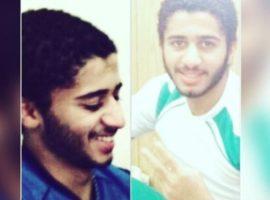 ملفات الاضطهاد: محمد إبراهيم علي
