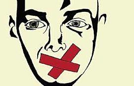 سلطنة عُمان تواصل استهداف الكتاب والناشطين