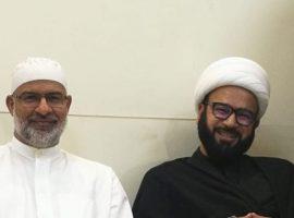 وسط هجوم واسع على الحرية الدينية في البحريناستهداف رجال الدين الشيعة في ذكرى عاشوراء
