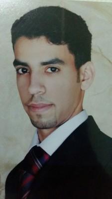 ملفّات الإضطهاد: حسين عبدالله خلف