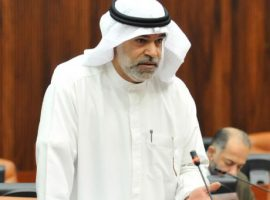 ملحق انتخابات البحرين: حكومة البحرين تجرّم الدعوة لمقاطعة الانتخابات القادمة