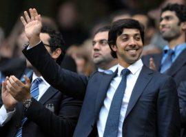 الإمارات العربية المتحدة تبيّض انتهاكاتها لحقوق الإنسان عبر كرة القدم الدولية