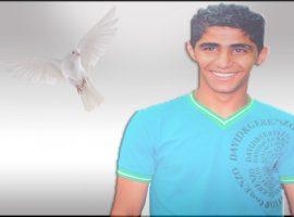 ثمن الحرية: علي إبراهيم الدمستاني