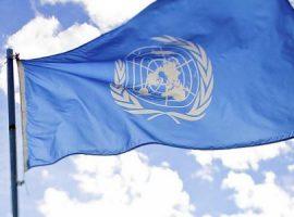 منظمة ADHRB ترحب بالملاحظات الختامية للجنة الأمم المتحدة المعنية بالأشخاص ذوي الإحتياجات الخاصة في تقريرها الأولي بشأن الكويت