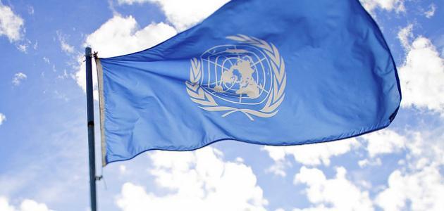 منظمة ADHRB ترحب بخطاب خبراء الأمم المتّحدة حول المحاكمة الجماعية في البحرين المنتهكة لحقوق الإنسان