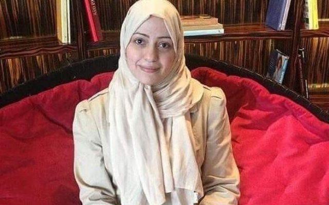 الإجراءات الخاصة للأمم المتحدة تنشر بلاغاً مشتركاً ضد المملكة العربية السعودية بشأن المدافعين عن حقوق المرأة