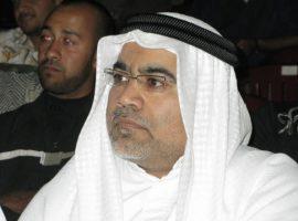 في ذكرى ميلاد المعتقل الدكتور عبد الجليل السنكيس الـ 57 تدعو ADHRB السلطات البحرينية إلى إطلاق سراحه