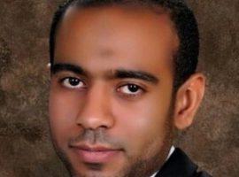 ملفات الإضطهاد: حسين ابراهيم أحمد