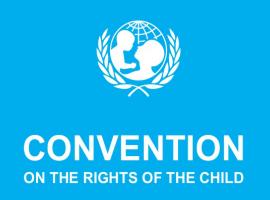 إنتهاكات حقوق الطفل في البحرين تُثار على طاولة لجنة الأمم المتحدة لحقوق الطفل