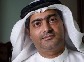 منظمة ADHRB تدين الحكم الصادر بالسجن لمدة 10 سنوات ضدّ المدافع الإماراتي عن حقوق الإنسان أحمد منصور