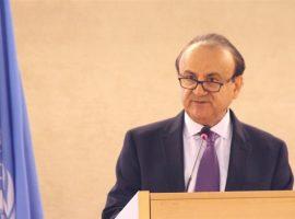 منظمة ADHRB تردّ على تصريحات الإمارات العربية المتحدة في الدورة الأربعين لمجلس حقوق الإنسان