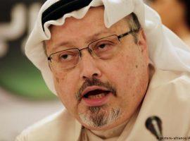 بيان خطي للدورة الأربعين لمجلس حقوق الإنسان: السعودية، محمد بن سلمان، ومقتل الصحافي جمال خاشقجي