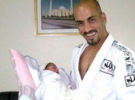 ملفات الإضطهاد: محمد ميرزا موسى