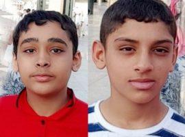 ملفات الإضطهاد: حسين رضي عبد النبي
