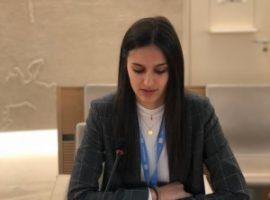 منظمة ADHRB تدعو إلى تحسين سجّل حقوق الإنسان في المملكة العربية السعودية والإمارات العربية المتحدة