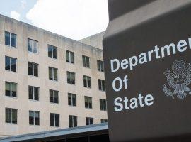 منظمة ADHRB تثير القلق بشأن تقرير وزارة الخارجية الأمريكية الذي أغفل العديد من الإنتهاكات في البحرين والسعودية