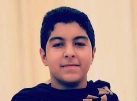 ملفات الإضطهاد: السيد علي طه فضل