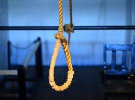 عقوبة الإعدام في البحرين.. وجه آخر من انتهاكات حقوق الإنسان