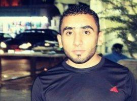 ملفّات الإضطهاد: محمد إبراهيم حسين