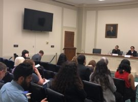 منظمة ADHRB تدعو صانعي السياسة في الولايات المتحدة الى مساءلة منتهكي حقوق الإنسان في الحرب على اليمن
